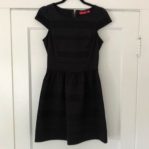 Excellent Used Condition Little Black Dress